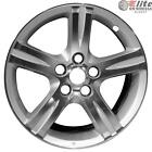 Aluminum Alloy Wheels Rims for Pontiac Vibe Factory OEM Wheels and Rims