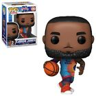 Ultimate Funko Pop LeBron James Figures Gallery and Checklist 20