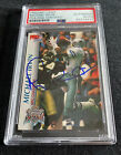 Michael Irvin Cards, Rookie Cards and Autographed Memorabilia Guide 33
