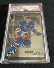 Brian Leetch Cards, Rookie Cards and Autographed Memorabilia Guide 49