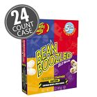 BeanBoozled Jelly Beans 16 oz box 3rd Edition 24 Count Case