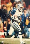 Michael Irvin Cards, Rookie Cards and Autographed Memorabilia Guide 41