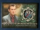 2005 Artbox Harry Potter and the Goblet of Fire Trading Cards 11