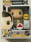 Ultimate Funko Pop NHL Hockey Figures Checklist and Gallery 100