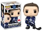Ultimate Funko Pop NHL Hockey Figures Checklist and Gallery 107