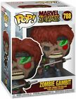 Ultimate Funko Pop Marvel Zombies Figures Gallery and Checklist 37