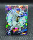 Joc Pederson Rookie Cards and Key Prospect Cards Guide 23