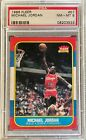 Top Chicago Bulls Rookie Cards of All-Time 41