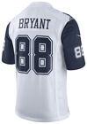 Dez Bryant Fails to Show at Autograph Signing  17