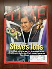 Big Apple: Steve Jobs Autographs, Trading Cards and Collectibles 13