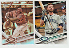 2017 Topps Chrome Baseball Variations Checklist and Gallery 54