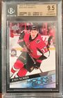 2020-21 Upper Deck Extended Series Hockey Cards 37