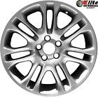 18 Volvo V70 XC70 S80 S60 1998 2011 Wheels Rims Factory OEM 70313 30748348