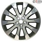 Wheels Rims for Land Rover LR2 Aluminum Alloy Factory OEM Wheels and Rims