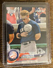 2018 Topps Opening Day Baseball Cards 14