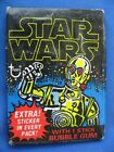 1977 Topps Star Wars Series 1 Trading Cards 23