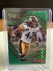 Hair-larious: Troy Polamalu Signs First Cards Since 2003 21