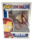Ultimate Guide to Iron Man Collectibles 8