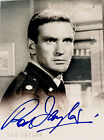 2019 Rittenhouse Twilight Zone Rod Serling Edition Trading Cards 9