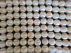 Complete Guide to Collecting Official League Baseballs 9