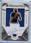 Andre Drummond Cards and Memorabilia Guide 11
