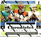 Top Selling Sports Card and Trading Card Hobby Boxes 37