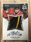 Patrick Kane Hockey Cards: Rookie Cards Checklist and Memorabilia Buying Guide 44