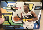 2019-20 PANINI CONTENDERS OPTIC BASKETBALL FACTORY SEALED HOBBY BOX NEW QTY