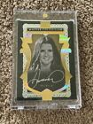 Racing Cards About to Get Welcome Boost From Danica Patrick 21