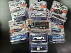 RARE GREENLIGHT COLLECTIBLES Hot Pursuit HUGE LOT OF 8