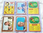 1966 Topps Football Cards 19