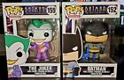 Ultimate Funko Pop Batman Animated Series Figures Gallery and Checklist 41