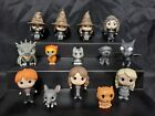 Funko Harry Potter Mystery Minis Checklist and Gallery 23