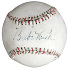 Babe Ruth Autographs and Memorabilia Guide 60