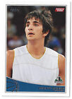 Ricky Rubio Rookie Cards and Autograph Memorabilia Guide 38
