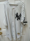 Ultimate New York Yankees Collector and Super Fan Gift Guide 57