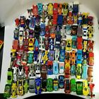 Hot Wheels 100 Car Loose Lot 5 Free Priority Shipping