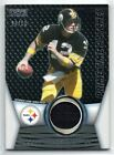 2009 Topps Unique Football Product Review 20