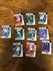 Complete Guide to LEGO NBA Figures, Sets & Upper Deck Cards 102