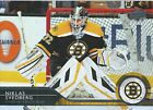 2014-15 SP Authentic Hockey Cards 5