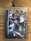 2015 Topps Field Access Football Cards 17
