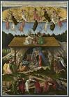 Wooden Jigsaw Puzzles for Adults 1000 Pieces 1000 piece Mystic Nativity