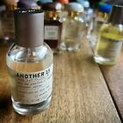 le labo another 13 choose size mini glass spray