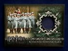 2005 Artbox Harry Potter and the Goblet of Fire Trading Cards 20
