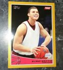 Blake Griffin Cards, Rookie Cards and Autographed Memorabilia Guide 37