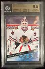 2020-21 Upper Deck Extended Series Hockey Cards 44