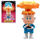 Topps Garbage Pail Kids, Mars Attacks 2014 San Diego Comic-Con Exclusives 9