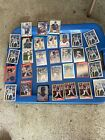 Ryne Sandberg Cards, Rookie Cards and Autographed Memorabilia Guide 15