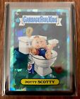 2020 Topps Garbage Pail Kids Sapphire Edition Trading Cards 18