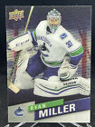 Collecting Ryan Miller: A New USA Olympic Hero is Born 21